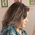 Mtra. Eva Zamora Hernández