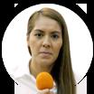 Mtra. Indira Svetlana Macías Amezcua