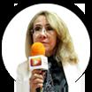 Mtra. Leticia Corral Bustamante