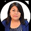 Mtra. MARIA DEL CARMEN CALVO ARROYO