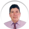 Mtro. Mariano Piedra Olmedo
