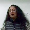 Mtra. Mónica Lisel Dehesa Vázquez