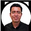 Mtro. Omar Díaz Lozano