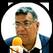 Mtro. Óscar Figueroa Cruz