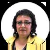 Mtra. Patricia Gómez Villa