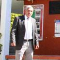 Mtro. Pedro Zea Martínez