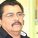 Mtro. Rafael Cervantes López