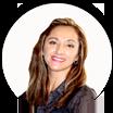 Mtra. Sonia Vargas Parra