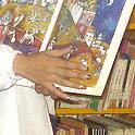 Mtra. Adriana Elizabeth Haro López