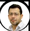 Mtro. Ángel Aníbal Mora Manríquez