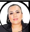 Mtra. Berenice Haydeé Montes Mares