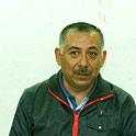 Mtro.Eduardo Ramírez Rodríguez