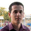 Mtro. Germán Antonio Aguirre Soto