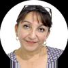 Mtra. Mónica Avendaño Preciado