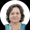Mtra. Elizabeth Aranda León