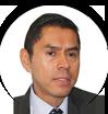 Mtro. Carlos Alberto Reyes Zaleta