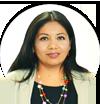 Mtra. Jenny Marlene Corio Medel