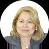 Sandra Luz García Pozos