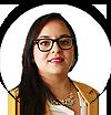 Mtra. Sisi Beatriz Lara Ursua