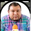 Mtro. Iván Bautista Gómez