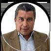 Mtro. José Martín Ortíz Pérez