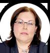 Mtra. Juana María Salazar Cardoz