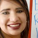 Mtra. Karla Lorena García Rodríguez