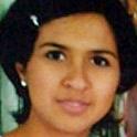 Mtra. Laura Lizeth Puente Hinojosa