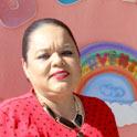 Mtra. Luz María Enciso Pérez