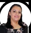 Mtra. María Guadalupe Rangel Contreras