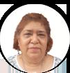 Mtra. Martha Otila Melchor Garza