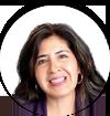 Mtra. Teresa García Serrano