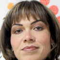 Mtra. Mónica Cervera Martínez
