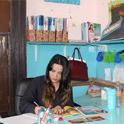 Mtra. Xiomara Elizabeth Gutiérrez Morales