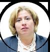 Mtra. Nelly Nájera Gómez