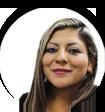 Mtra. Nohemí Griselda Rico González