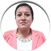 Mtra. Rebeca Mendoza González