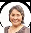 Mtra. Sara García Vázquez
