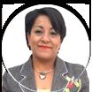 Susana Montiel