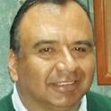 Mtro. Martín Tadeo Sandoval