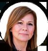 Mtra. Yolanda Ochoa Quintero